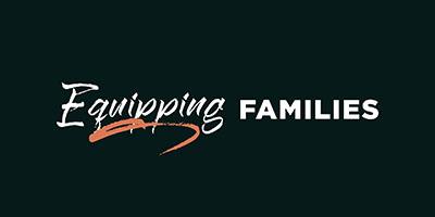 familiesfeatured